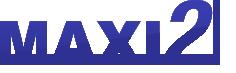 BuyMaxi2 | Buy original Maxi2 from Official Maxi2 Website